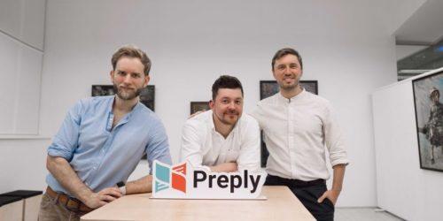 La edtech Preply levanta €29M con la participación de All Iron Ventures como único inversor español